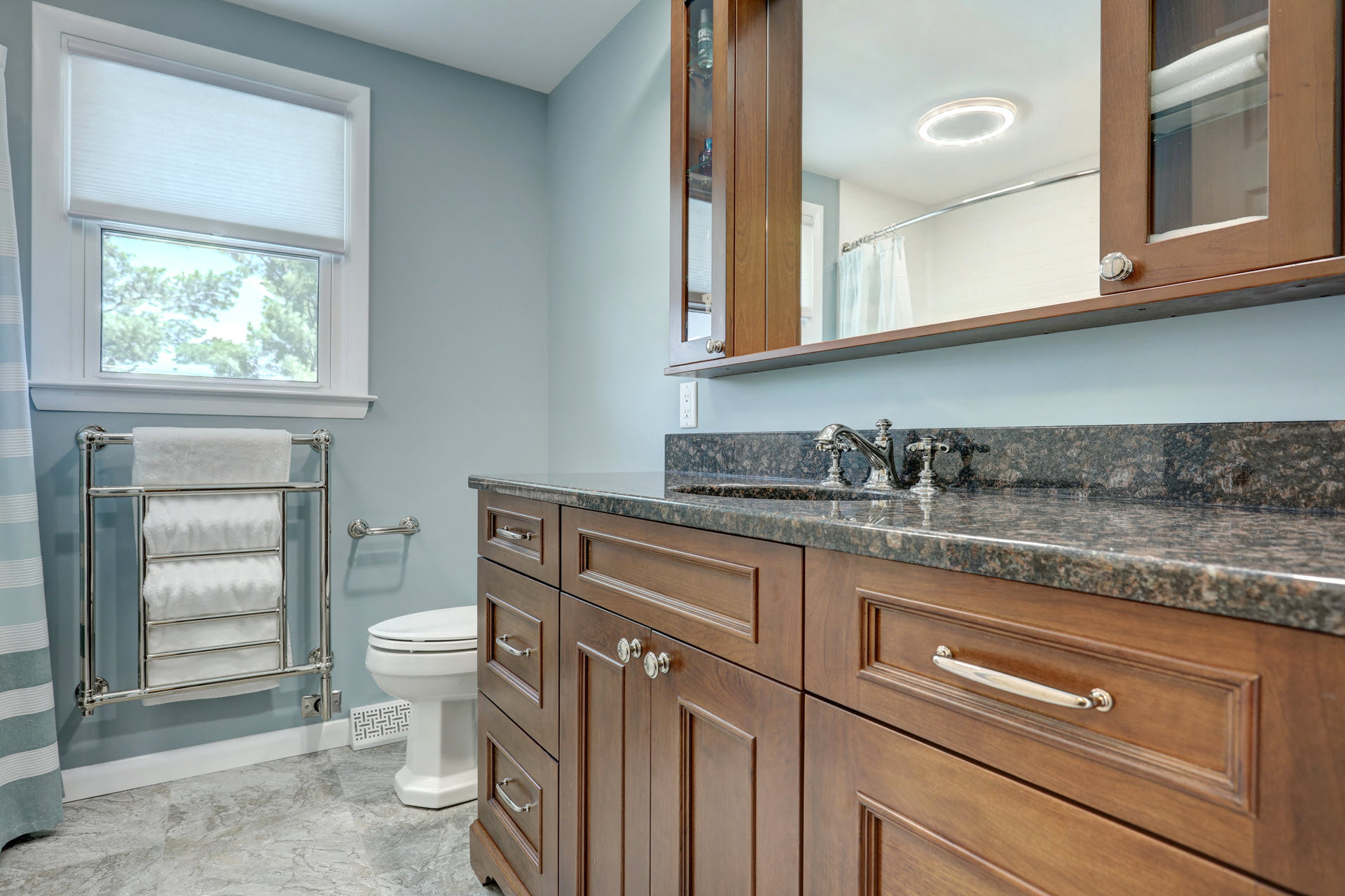 2017 Parade of Homes - Image 003