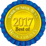 Best of York 2017