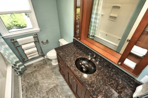 BathroomRemodel-2017-Web-06