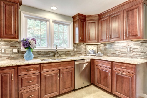 KitchenRemodel-2017-Web-02