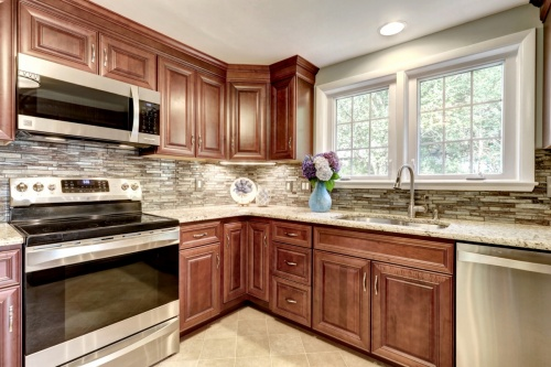 KitchenRemodel-2017-Web-03