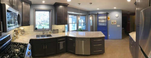 KitchenRemodel-Weinrich-01